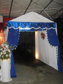 Gr gungaram sons mauritius business directory business photos junglespirit Images